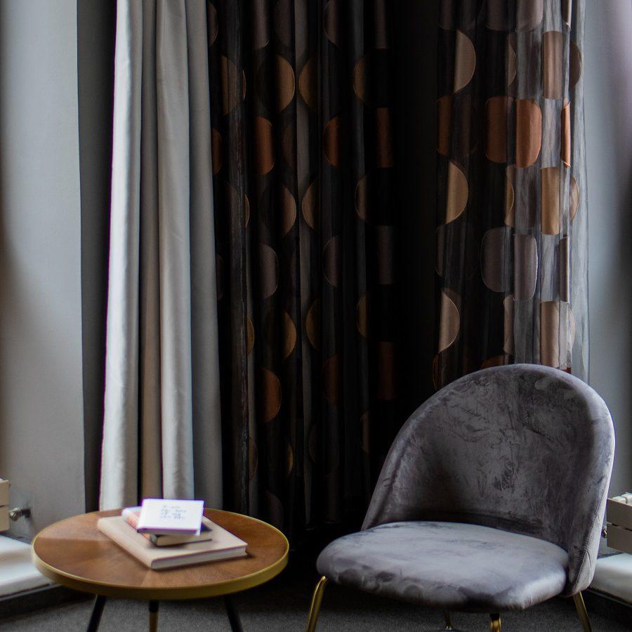 Koncept Hotel Liebelei in Wien bei Schloss Schönbrunn