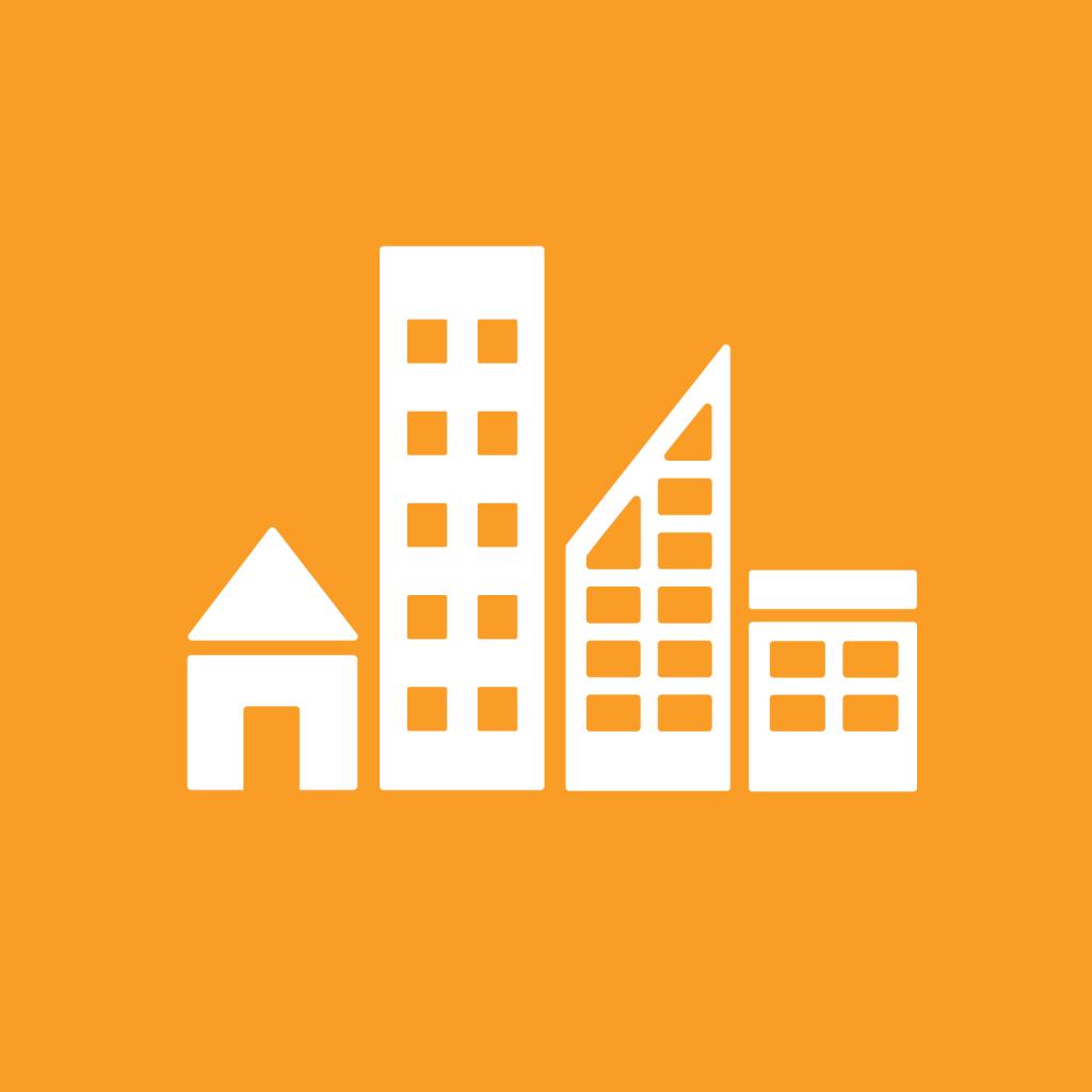 Nachhaltigkeit bei den Koncept Hotels heißt FAIResponsibility