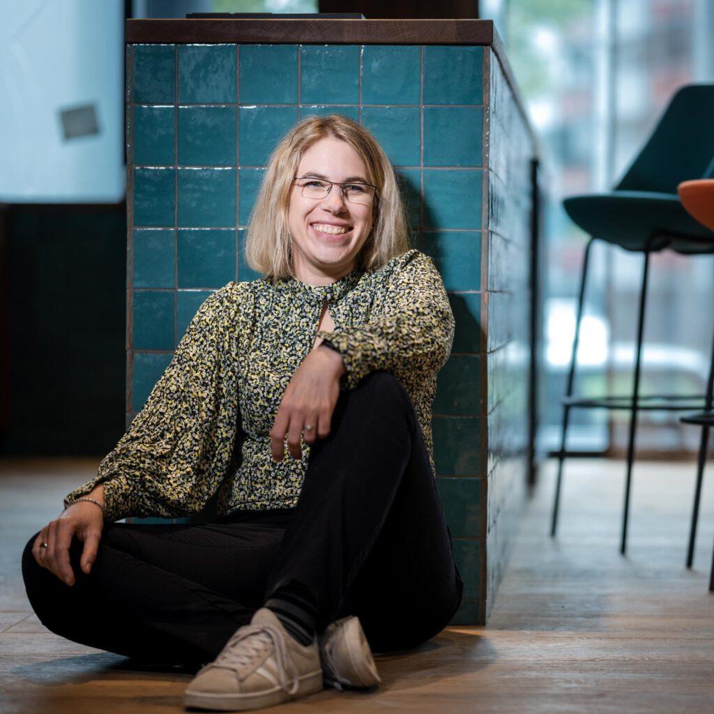 Daniela Einhaus #teamkoncept